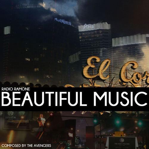 Beautiful Music Co
