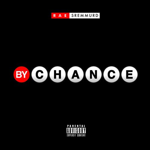 01046-rae-sremmurd-by-chance