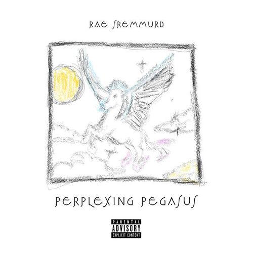 08047-rae-sremmurd-perplexing-pegasus