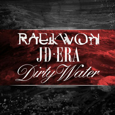 Dirty Water (Freestyle) Cover