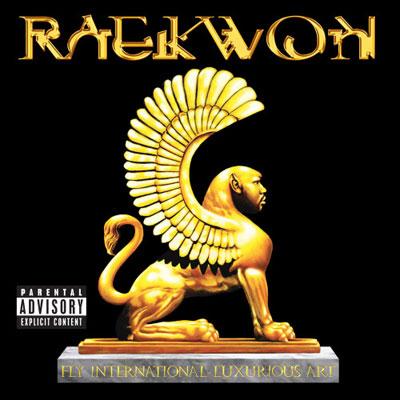 2015-04-21-raekwon-i-got-money-asap-rocky