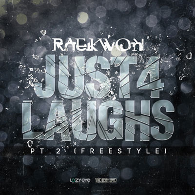 raekwon-just-4-laughs-pt-2-freestyle
