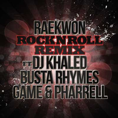 raekwon-rock-n-roll-remix