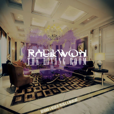 raekwon-the-living-room