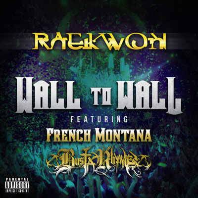 2015-02-23-raekwon-wall-to-wall-french-montana-busta-rhymes