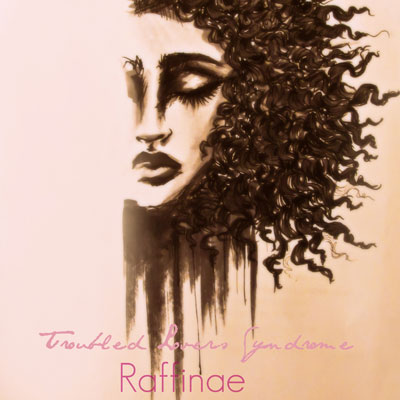 raffinae-troubled-lovers-syndrome