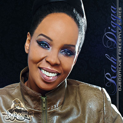 rah-digga-few-thoughts