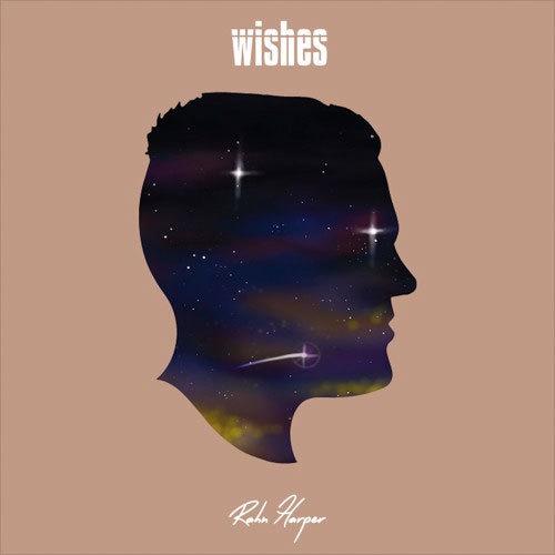 01207-rahn-harper-wishes