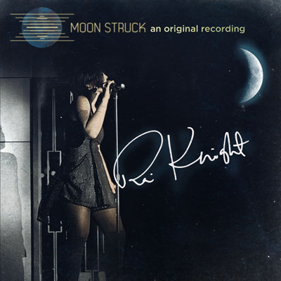 rai-knight-moonstruck