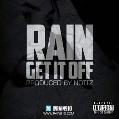 rain-get-it-off