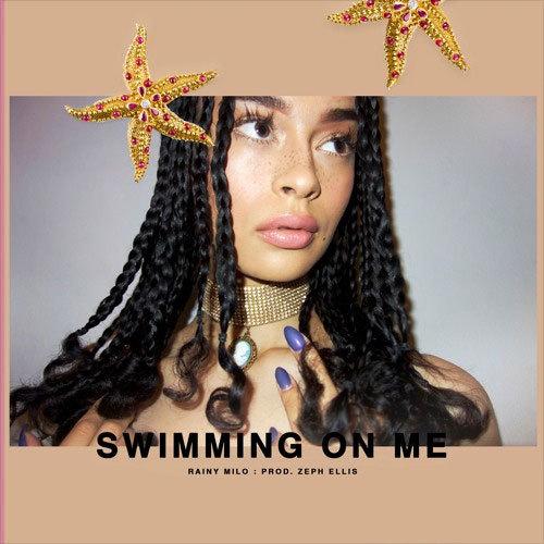 11306-rainy-milo-swimming-on-me