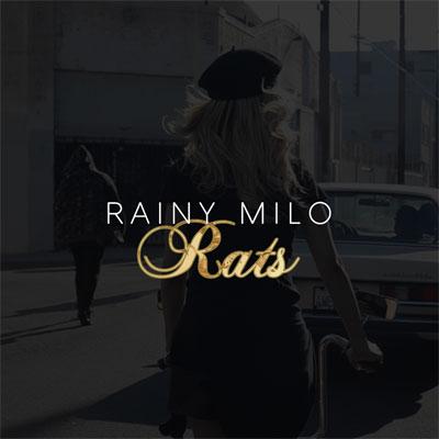rainy-milo-rats