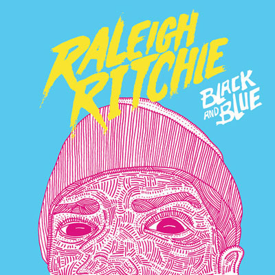 raleigh-ritchie-stronger-than-ever