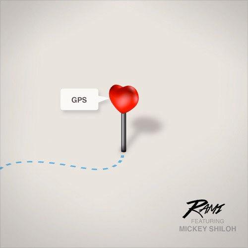 07116-rami-gps-ft.-mickey-shiloh