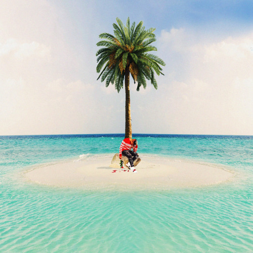 08147-ramriddlz-sweeter-dreams