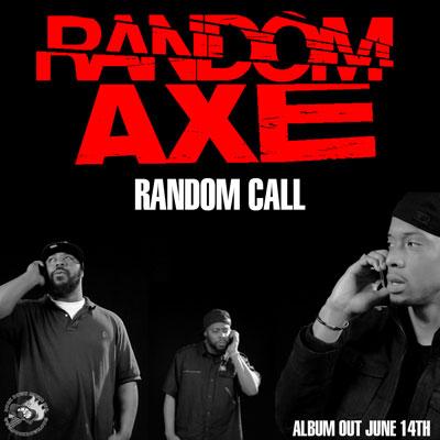 random-axe-random-call
