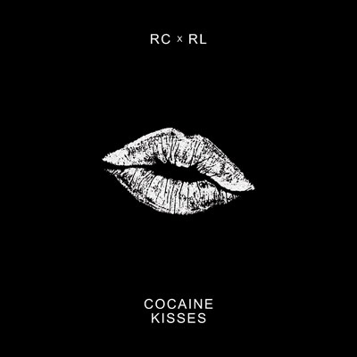2015-03-11-randy-class-cocaine-kisses-remix