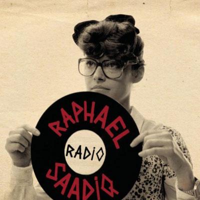 raphael-saadiq-radio