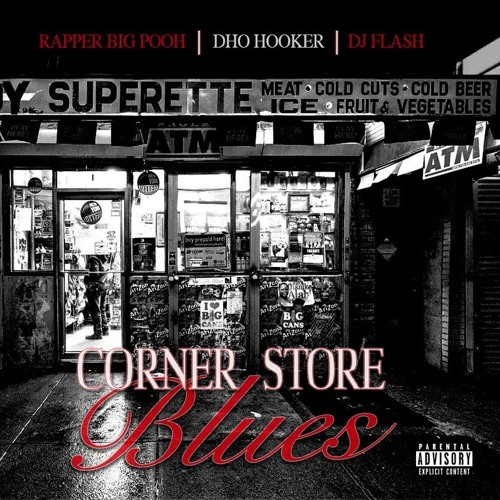 12246-rapper-big-pooh-corner-store-blues