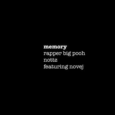 09085-rapper-big-pooh-nottz-memory-novej