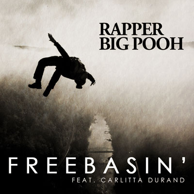rapper-big-pooh-freebasin