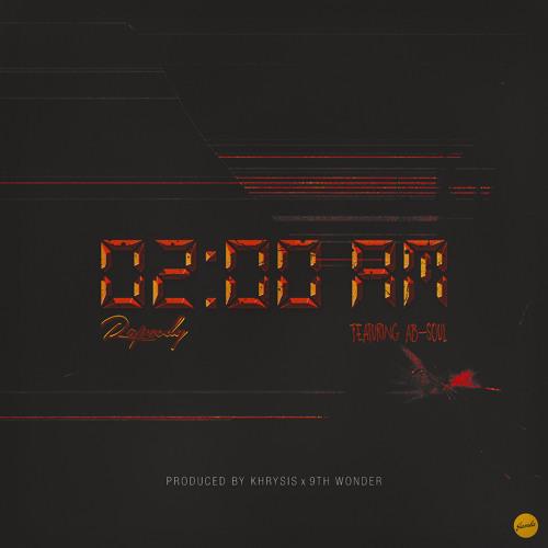 11166-rapsody-2-am-ab-soul