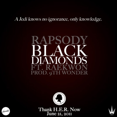 rapsody-black-diamonds