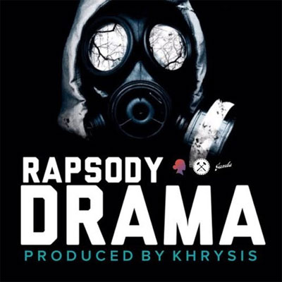 rapsody-drama
