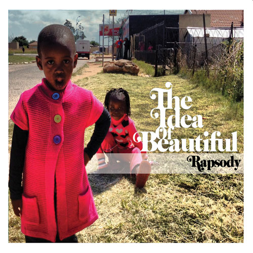 rapsody-the-drums