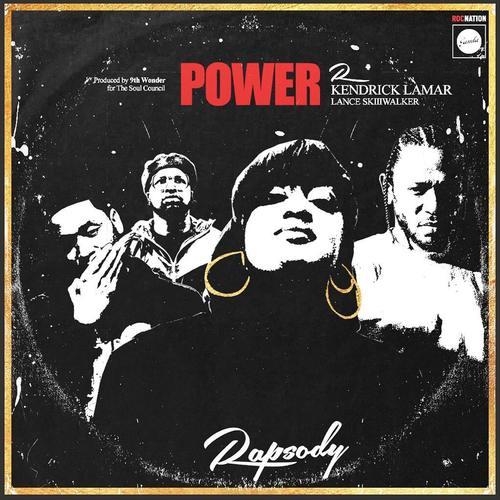 09217-rapsody-power-kendrick-lamar-lance-skiiiwalker