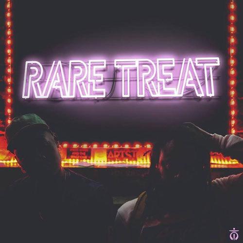 06206-rare-treat-mornin-dew