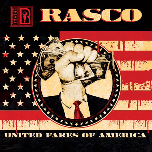 rasco-gat-in-your-mouth