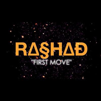 rashad-first-move