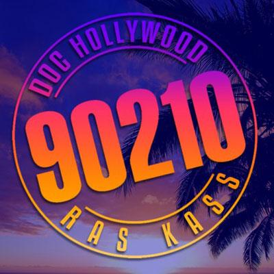 ras-kass-90210