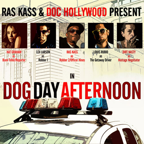 ras-kass-doc-hollywood-dog-day-afternoon