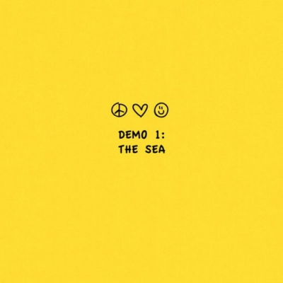 10135-raury-demo-1-the-sea