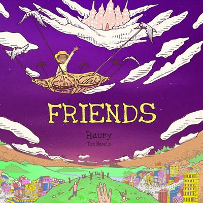 09105-raury-friends-tom-morello