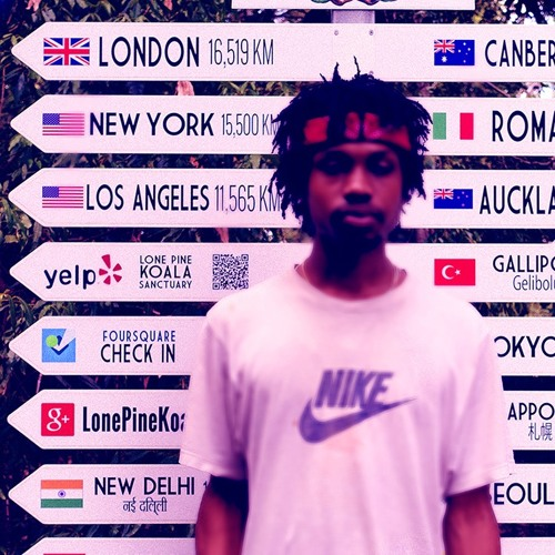 02246-raury-home-take-a-daytrip
