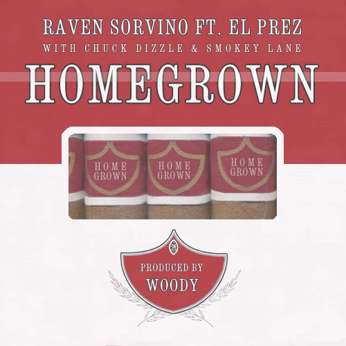 raven-sorvino-homegrown