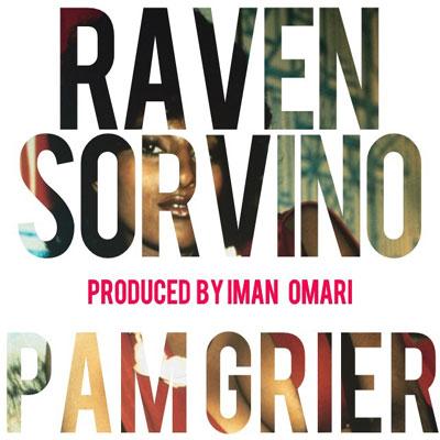 raven-sorvino-pam-grier