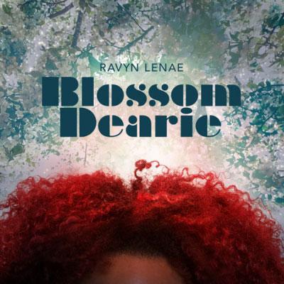 2015-04-20-ravyn-lenae-blossom-dearie
