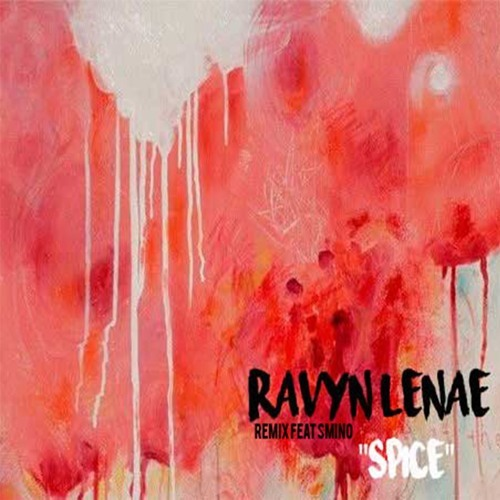 08187-ravyn-lenae-spice-remix-smino
