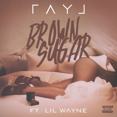 ray-j-brown-sugar-lil-wayne