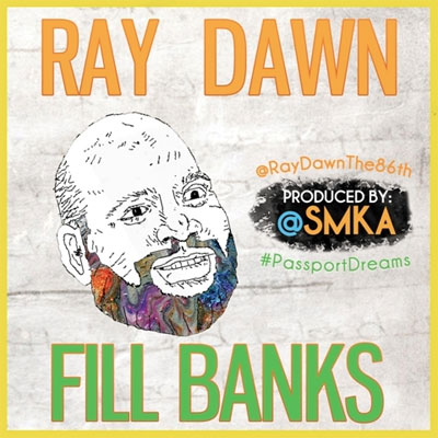 raydawn-fill-banks