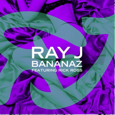 Bananaz (Remix) Cover