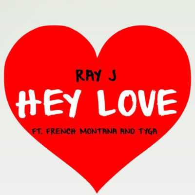 ray-j-hey-love
