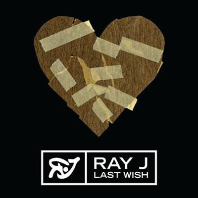 Last Wish Cover