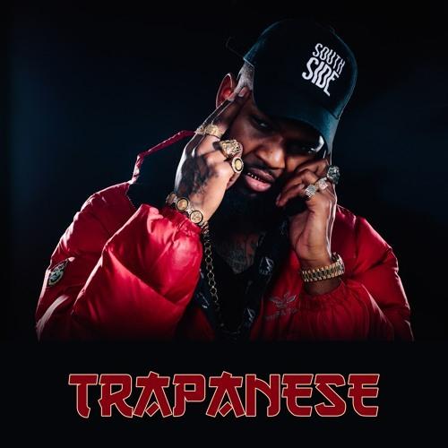 09136-raz-simone-trapanese