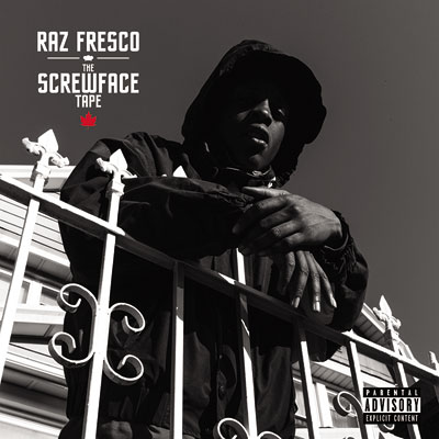 raz-fresco-cursed-blessings
