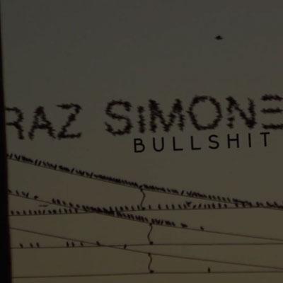 raz-simone-bullsht